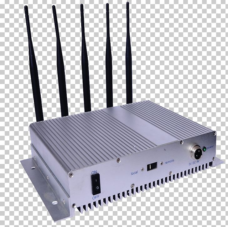 Mobile Phone Jammer Mobile Phones Mobile Phone Signal Radio Jamming 3G PNG, Clipart, Cellular Network, Cellular Repeater, Electronics, Electronics Accessory, Gsm Free PNG Download