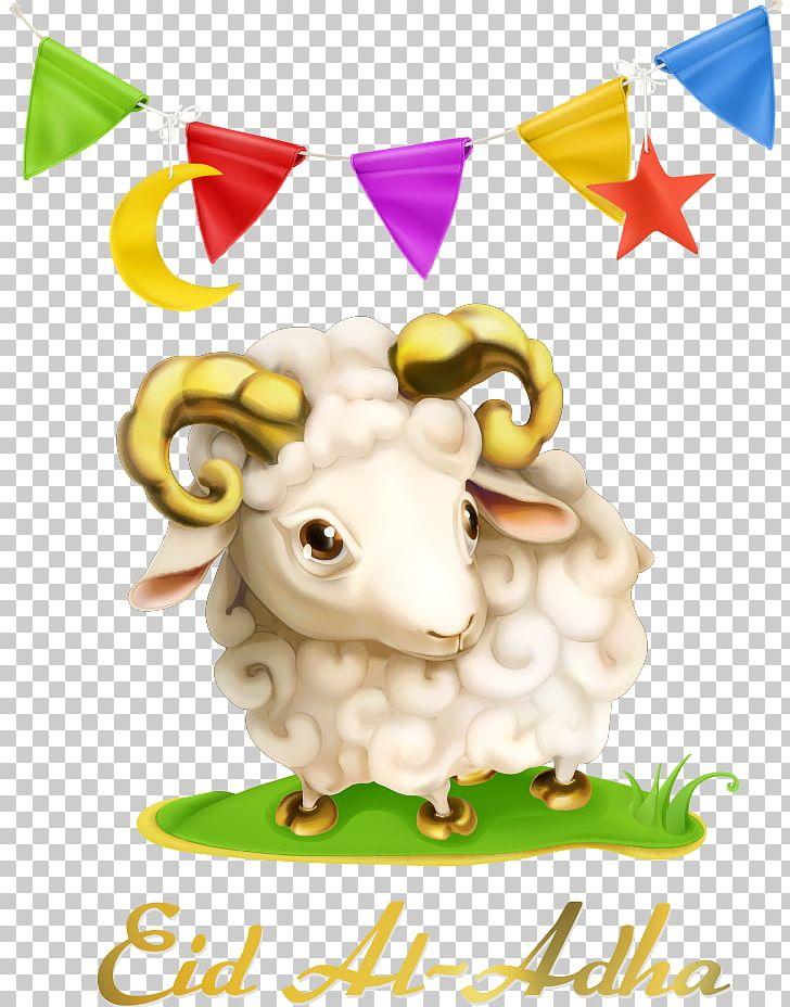 Eid Al-Adha Eid Al-Fitr Muslim Eid Mubarak Holiday PNG, Clipart, Animal, Cartoon Animals, Clip Art, Eid Al Adha, Fictional Character Free PNG Download