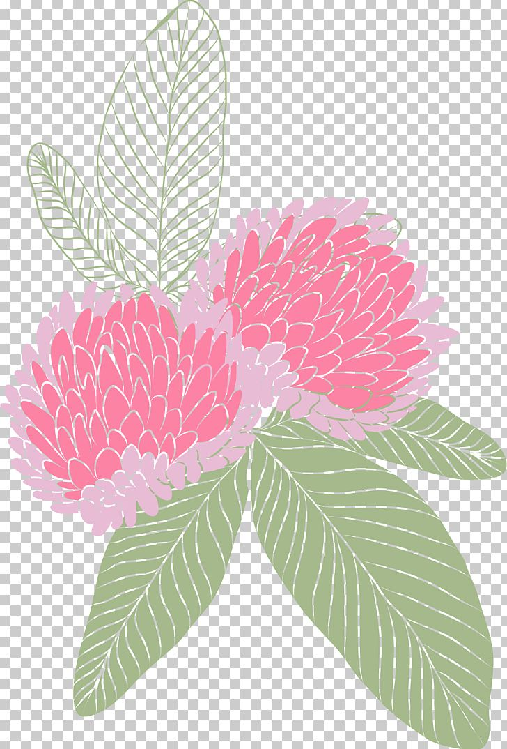 Flower Pattern Elements Png Clipart Cartoon Computer Software