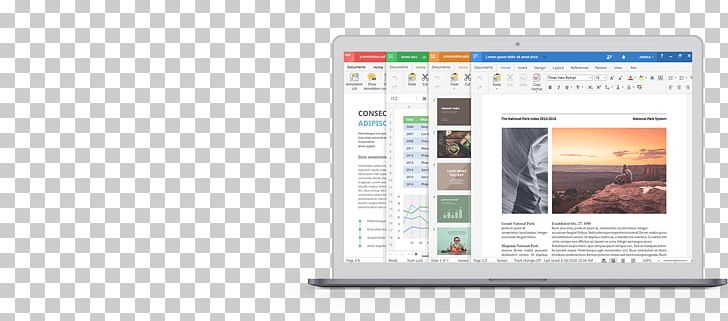 Polaris Office Microsoft Office Android Microsoft Word