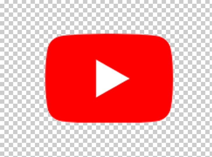 YouTube TV Video Social Media Television Channel PNG