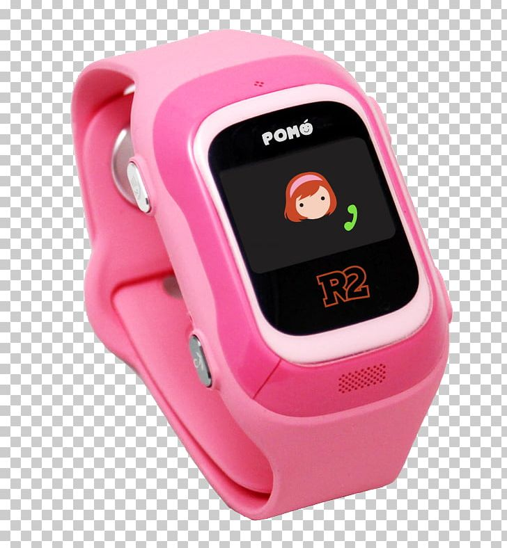 Mobile Phones POMO House Clock Smartwatch Child PNG, Clipart, Alarm