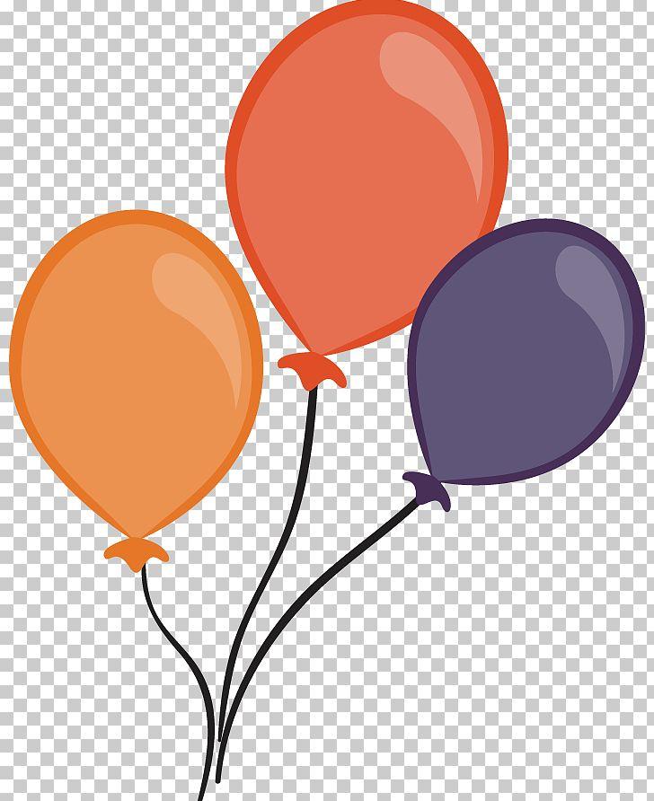 Balloon Halloween Designer Png Clipart Chemical Element