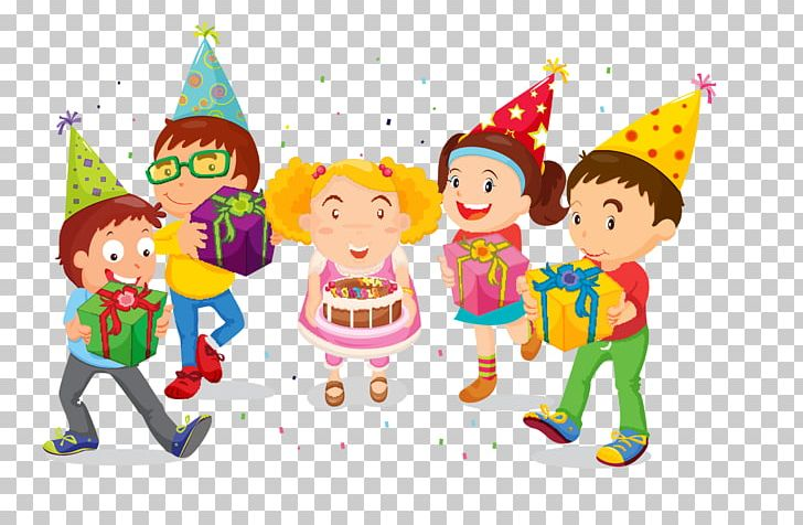 Outdoor Learning For Children Is Good Or Bad - Child - Free Transparent PNG  Clipart Images Download