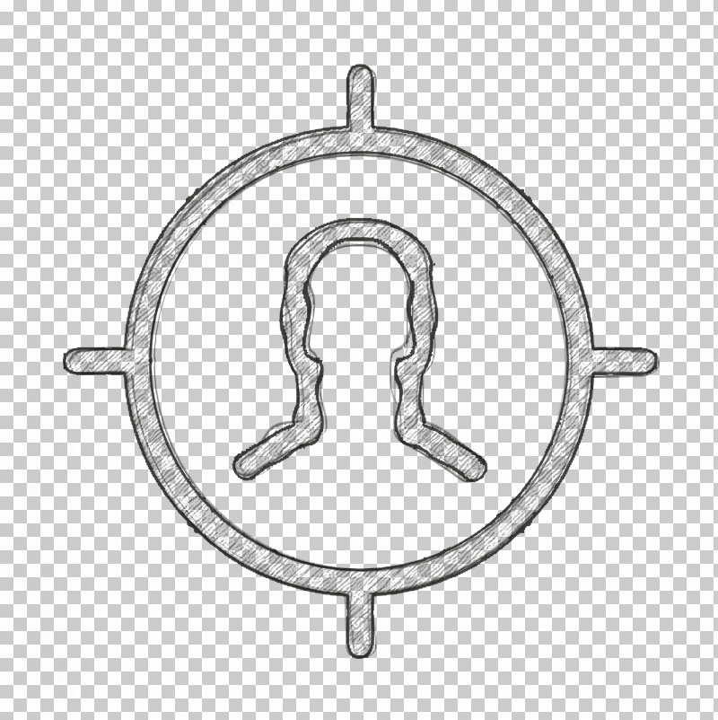 Target Icon Weapons Icon Business SEO Icon PNG, Clipart, Business Seo Icon, Shoe, Target Icon, Weapons Icon Free PNG Download