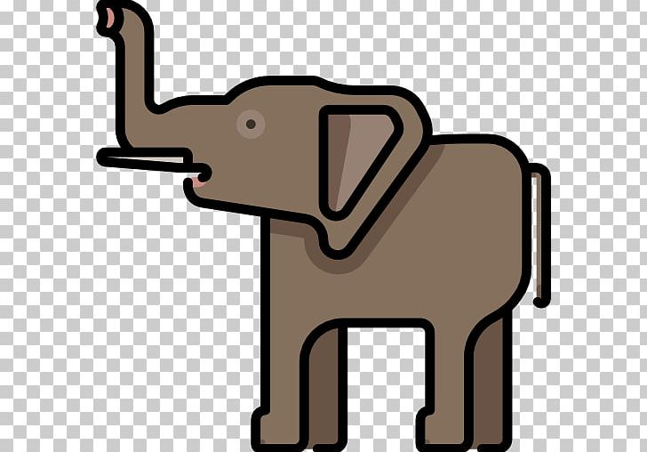 Indian Elephant African Elephant Png Clipart African Elephant Animal Elephant Elephants And Mammoths Elephant Vector Free Free indian elephant vector download in ai, svg, eps and cdr. imgbin com