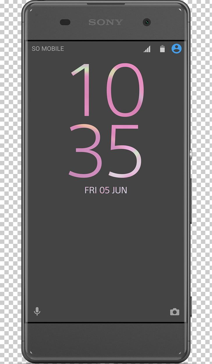 Sony Xperia XA1 Sony Xperia XZ Sony Xperia X Performance PNG