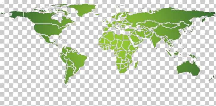 World Map Blank Map Map Projection PNG, Clipart, Blank Map ... on sucre colombia map, globe outline on american map, blank 7 continents of the world, india road map, blank outline of the world, blank logo, blank united states, world map, blank earth, blank globe for students, spanish regions map, latin america map, blank world globe, earth grid map, blank maps for school, blank globe with grid, split globe map, the atlantic rim map,