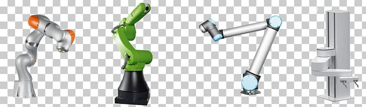 Automation Industry Technology Car Robot PNG, Clipart, Angle, Automation, Auto Part, Car, Cobot Free PNG Download