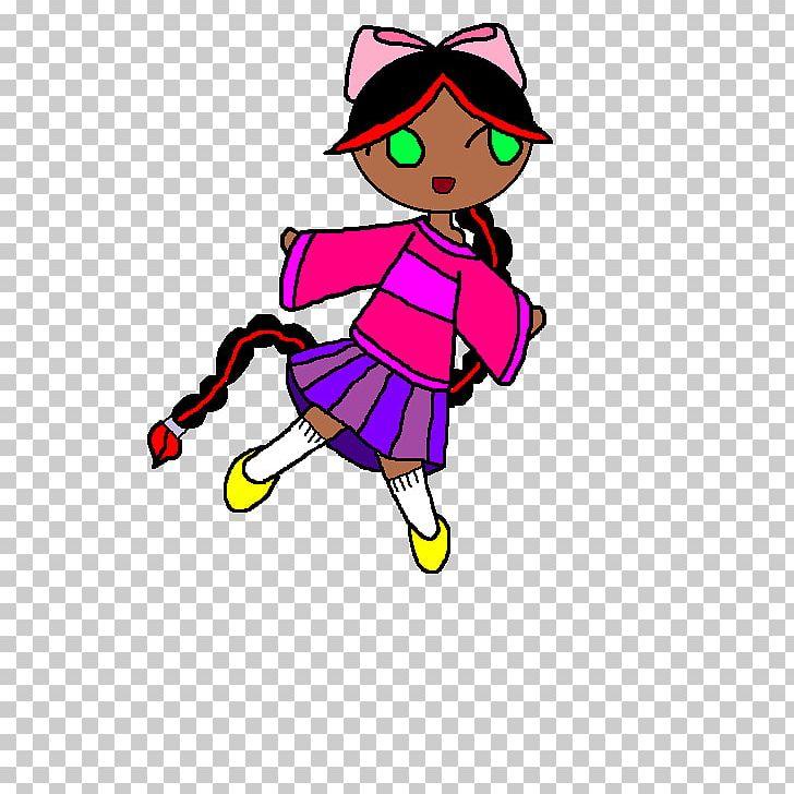 Cartoon Shoe Pink M PNG, Clipart, Area, Art, Artwork, Cartoon, Character Free PNG Download