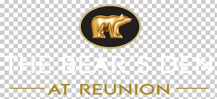 Reunion PNG, Clipart,  Free PNG Download