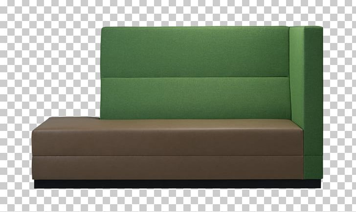 Seats En Sofas Fauteuils.Sofa Bed Couch Fauteuil Seat Brick Png Clipart Angle Bed
