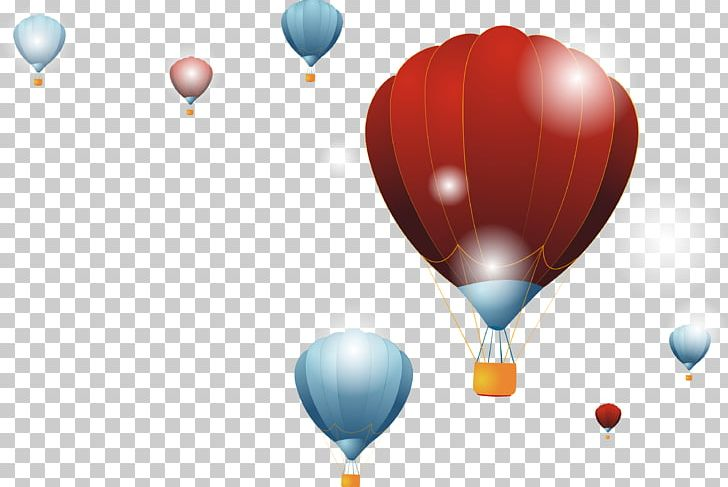 Unduh 95 Background Vector Air HD Paling Keren