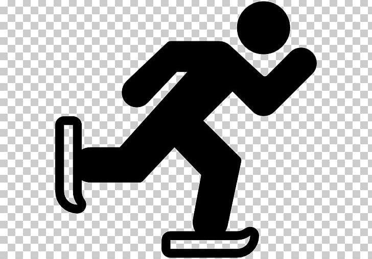 Sport W A V  Tartlétos Running Training Body Impulse EMS Fitness