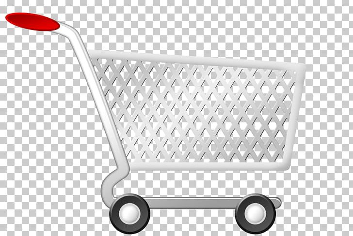 Shopping Cart Software Online Shopping Computer Icons PNG, Clipart, Cart, Computer Icons, Ecommerce, Empty, Expenses Free PNG Download