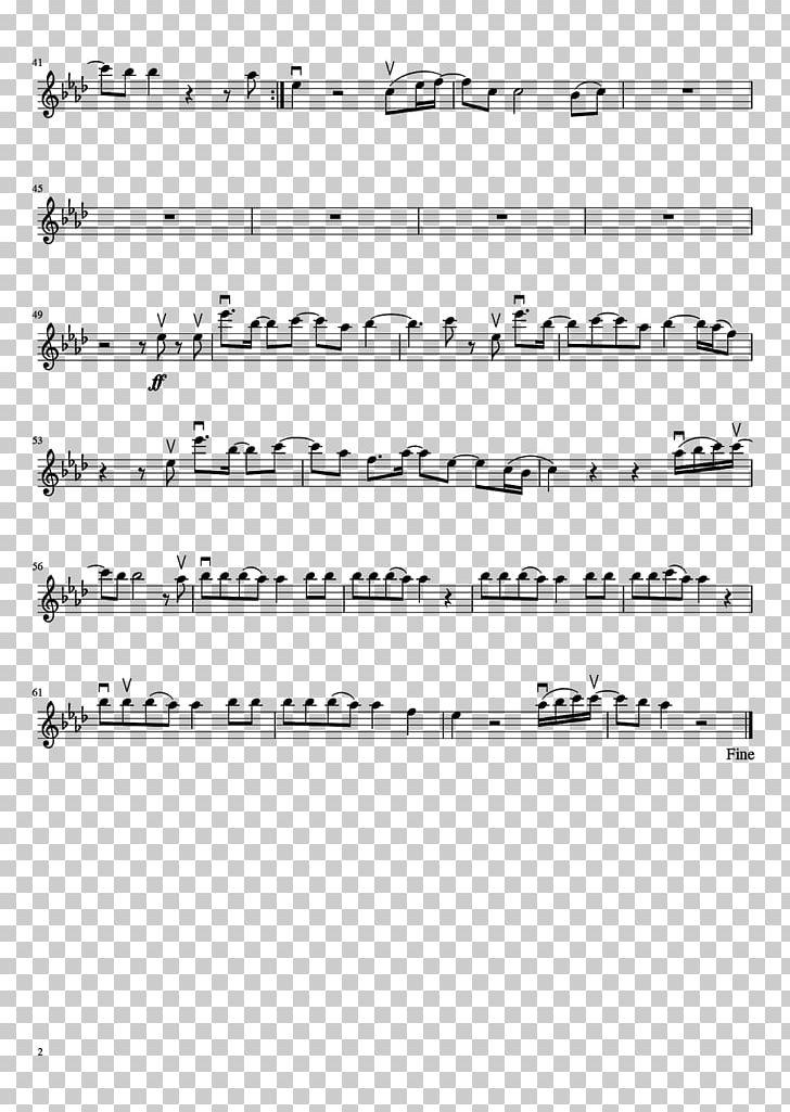 Sweatshirt Sheet Music Violin Piano PNG, Clipart, Angle