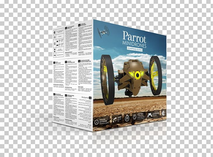 Parrot AR.Drone Parrot Rolling Spider Unmanned Aerial Vehicle PNG, Clipart, Animals, Brand, Multimedia, Parrot, Parrot Ardrone Free PNG Download