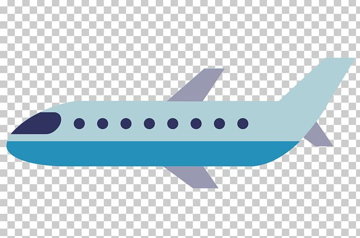 Airplane Aircraft Animation Cartoon PNG, Clipart, Airline, Air Travel, Android, Aviation, Blue Free PNG Download