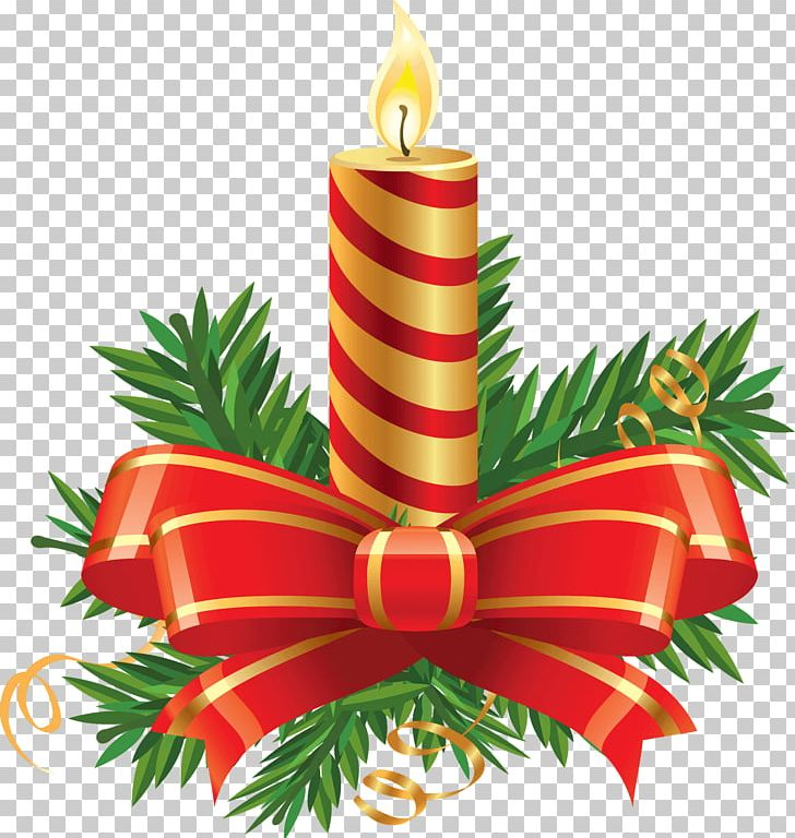 David Richmond Christmas Ornament Candle PNG, Clipart, Advent, Advent Candle, Candle, Christmas, Christmas Candle Free PNG Download