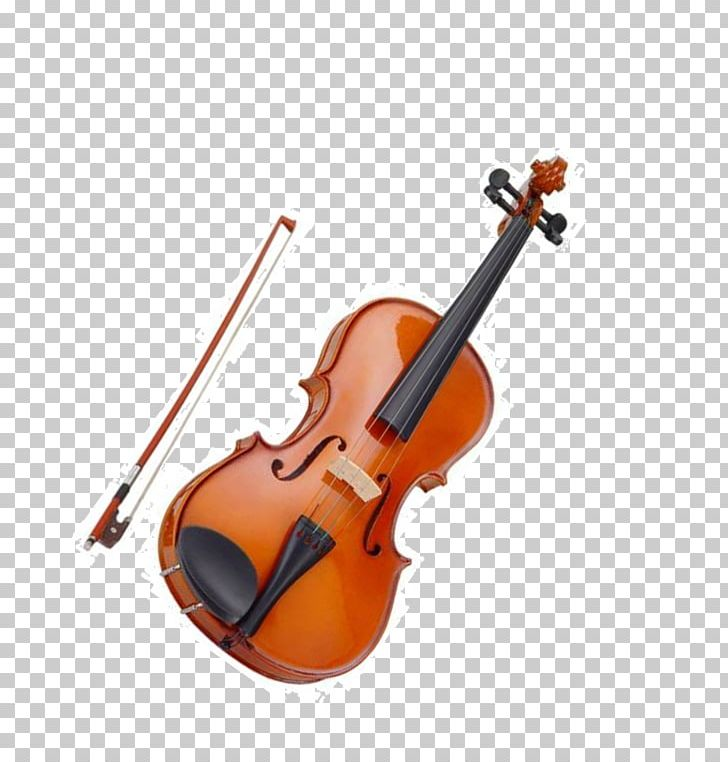 Violin Family Musical Instruments Cello Viola PNG, Clipart, Bass Violin, Bow, Bowed String Instrument, Cello, Double Bass Free PNG Download