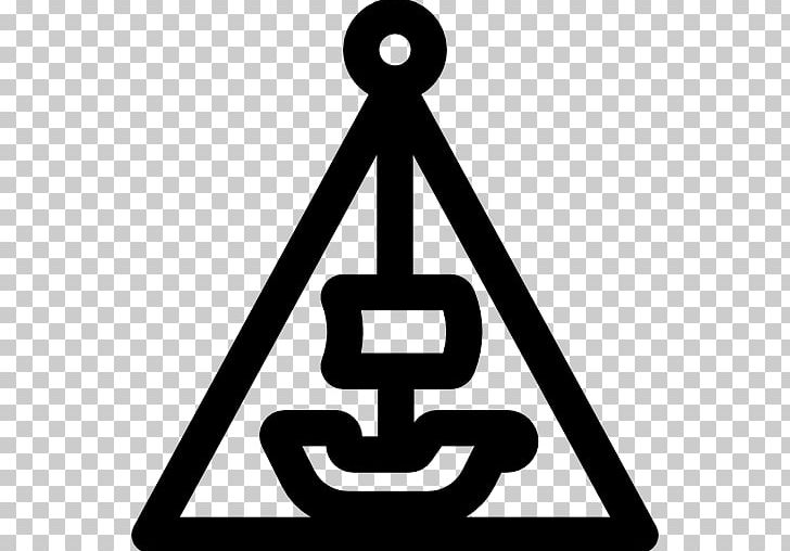 White Signage Triangle PNG, Clipart, Area, Black And White, Line, Miscellaneous, Others Free PNG Download