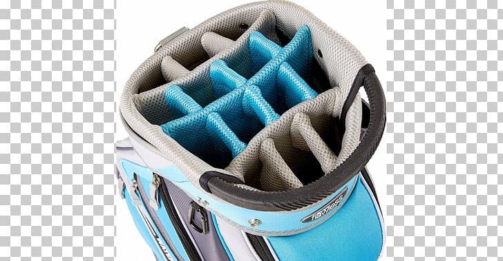 Plastic Microsoft Azure PNG, Clipart, Art, Bag, Cart, Electric Blue