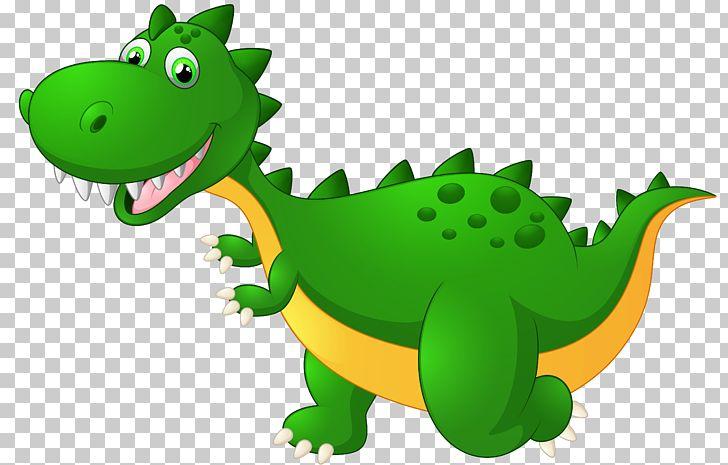 Dinosaur Cartoon Png Clipart 3d Computer Graphics Cartoon Cartoons Clipart Clip Art Free Png Download