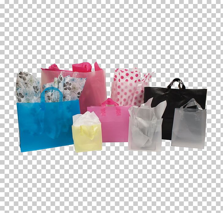 Shopping Bags & Trolleys Plastic Packaging And Labeling Reusable Shopping Bag PNG, Clipart, Accessories, Bag, Brand, Distribution, Frosty Free PNG Download