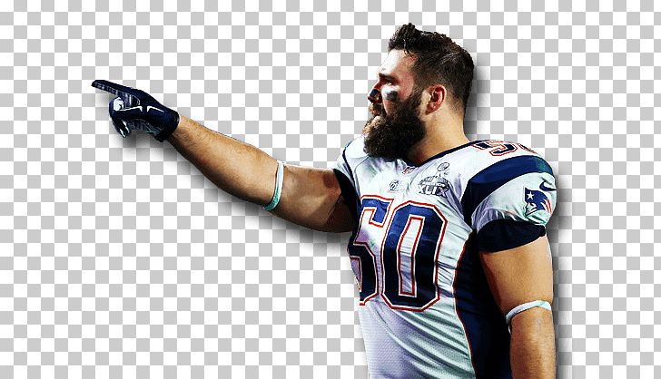 Super Bowl LI Super Bowl XLIX New England Patriots NFL New Orleans Saints PNG, Clipart, American Football Team, Arm, Chandler Jones, Facial Hair, Jersey Free PNG Download