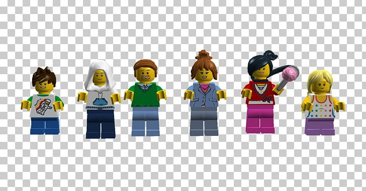The Lego Group Lego Ideas Lego Minifigure Toy Block PNG, Clipart, Battle, Figurine, Fort, Lego, Lego Group Free PNG Download