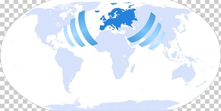 World Map Blank Map Globe Png Clipart Animated Mapping Blank Map