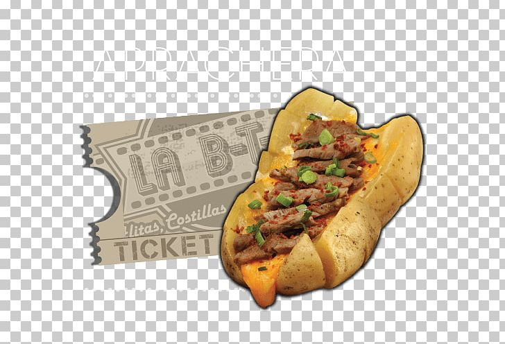 Hot Dog Potato Oven La B-T-K Recipe PNG, Clipart, American Food, Beer, Chocolate Brownie, Cuisine, Cuisine Of The United States Free PNG Download