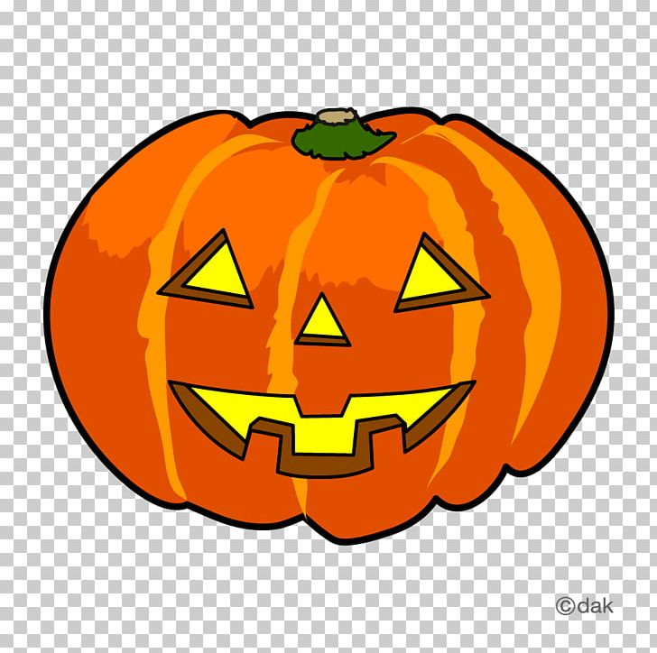 Halloween Jack-o-lantern Pumpkin Cucurbita Maxima PNG, Clipart, Acorn Squash, Butternut Squash, Calabaza, Carving, Cucurbita Free PNG Download