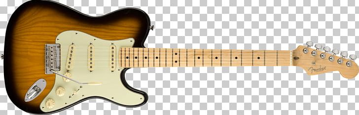 Fender American Professional Stratocaster Electric Guitar Fender Musical Instruments Corporation Fender Parallel Universe Series PNG, Clipart, Electric Guitar, Fender Parallel Universe Series, Fender Squier , Fender Telecaster, Fender Telecaster Deluxe Free PNG Download