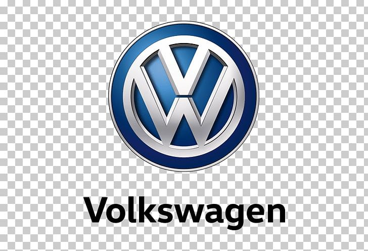 Volkswagen Tiguan Car Sport Utility Vehicle Volkswagen Atlas PNG, Clipart, Auto Service, Brand, Capitol, Car, Car Dealership Free PNG Download