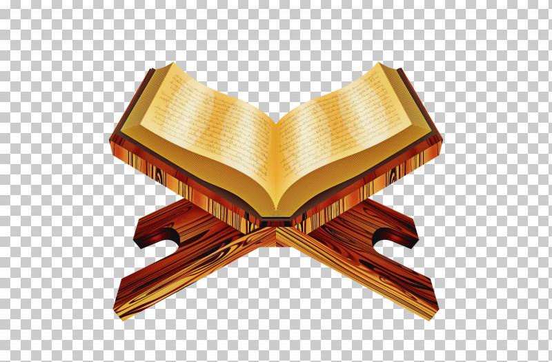 Open Book Ramadan Ramadan Kareem PNG, Clipart, Furniture, Metal, Open Book, Ramadan, Ramadan Kareem Free PNG Download