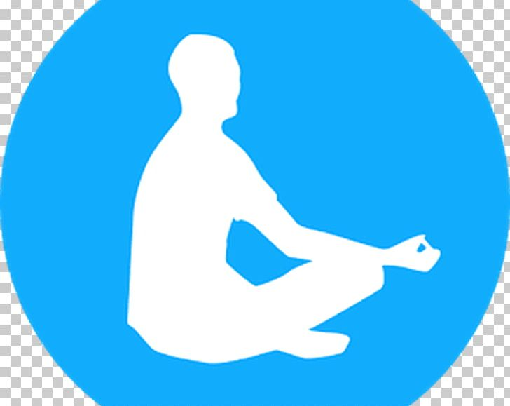 Guided Meditation Mindfulness Headspace PNG, Clipart