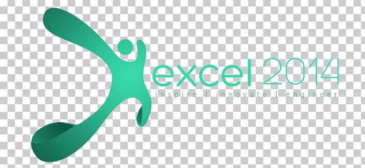 Template Microsoft Excel Responsive Web Design Spreadsheet Renovation Png Clipart Blood Brand Cost Estimate Document Estimation