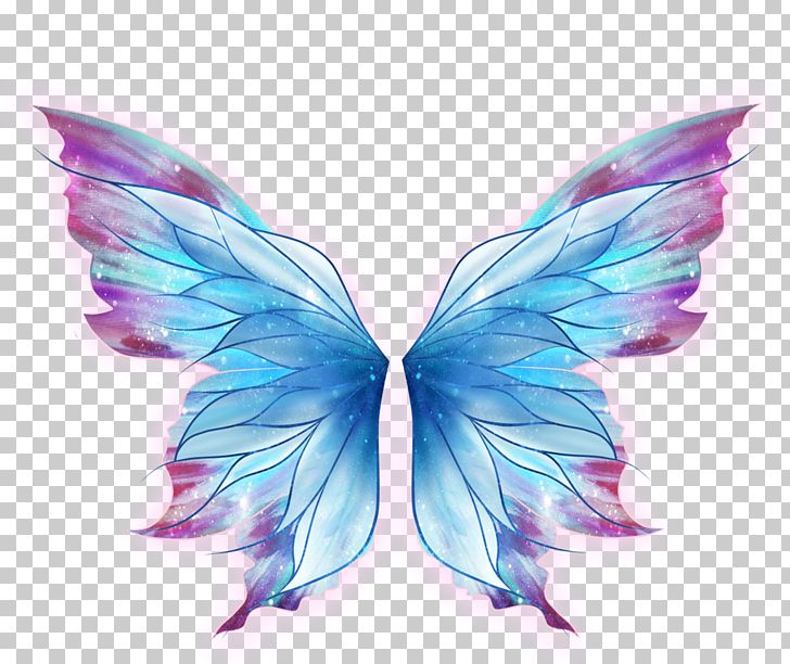Butterfly Drawing Art Fairy PNG, Clipart, Art, Blue, Butterfly, Deviantart, Drawing Free PNG Download