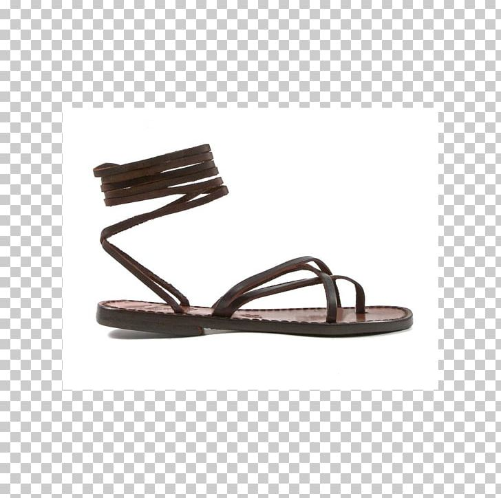 Leather Shoe Sandal Italy Footwear PNG, Clipart, Bag, Brown, Fashion, Flipflops, Footwear Free PNG Download