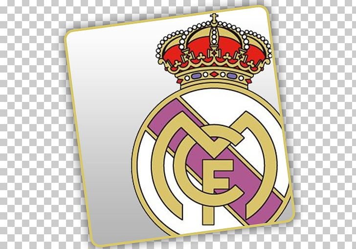 16374c725 Real Madrid C.F. Dream League Soccer Football Logo Graphics PNG, Clipart,  Area, Badge, Brand, Crest, ...