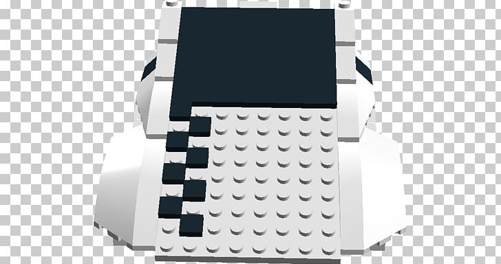 The Lego Group Lego Ideas Toy Lego Creator Png Clipart Brand Coin