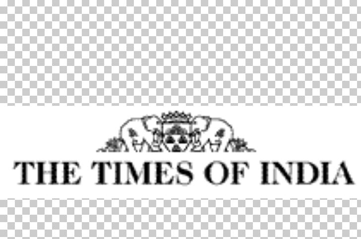 Download the times of india news for pc/the times of india news.