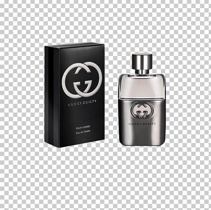 Eau De Toilette Perfume Gucci Eau De Parfum Bergdorf Goodman Png