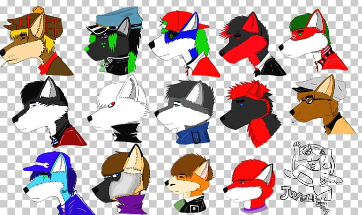 Illustration Headgear Product Animal PNG, Clipart, Animal, Design M Group, Fictional Character, Headgear Free PNG Download