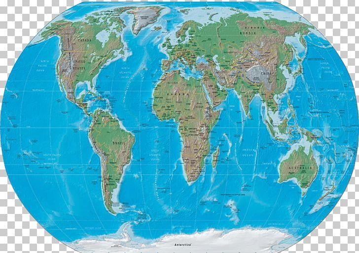 Japan Karte Physisch.World Map Physische Karte Globe Png Clipart Artificial