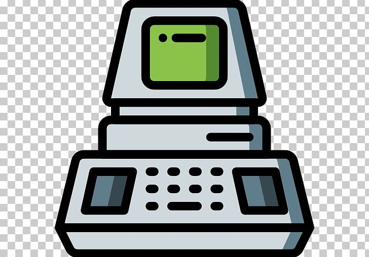 Computer Icons PNG, Clipart, Calculator, Commodore, Commodore International, Computer, Computer Icons Free PNG Download