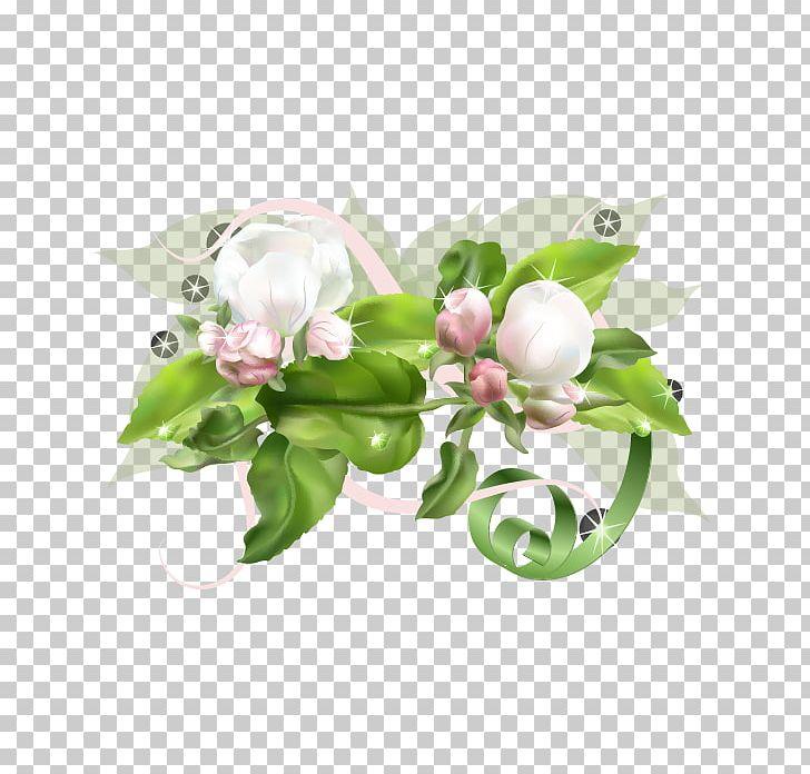 Flower PNG, Clipart, Artificial Flower, Cut Flowers, Download, Encapsulated Postscript, Floral Design Free PNG Download