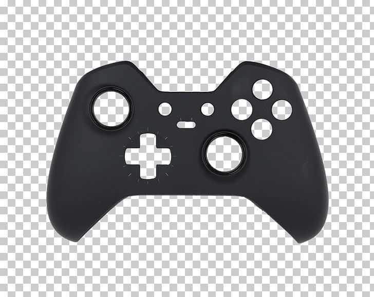 Xbox One Controller Xbox 360 PlayStation 4 Amazon com PNG, Clipart