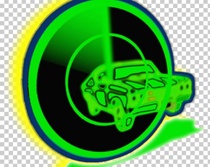 GPS Navigation Systems GPS Navigation Software Find My Car